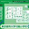 024 かんぺきドリル 東京都市大学付属小学校(応用編)